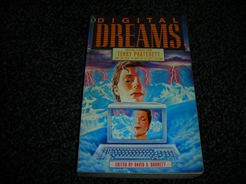 9780450531507: Digital Dreams