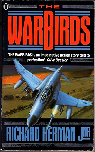 9780450534430: The Warbirds