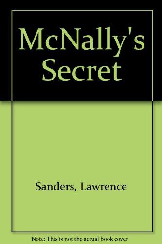 9780450558962: McNally's Secret