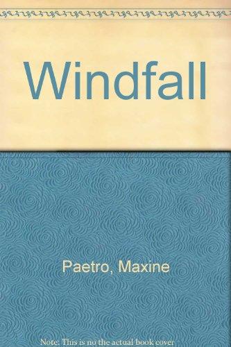9780450565380: Windfall