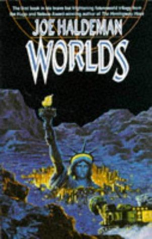 9780450574054: Worlds