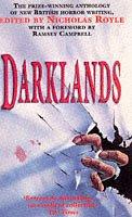9780450597640: Darklands: No. 1