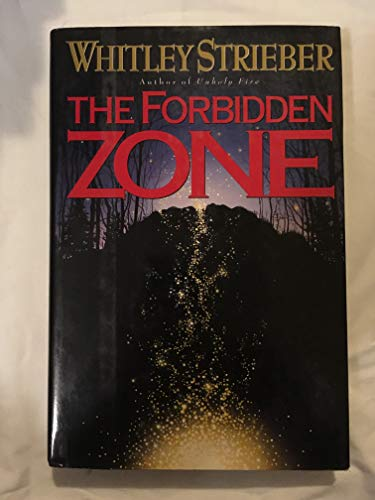 9780450603990: The Forbidden Zone