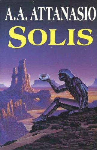 9780450606427: Solis