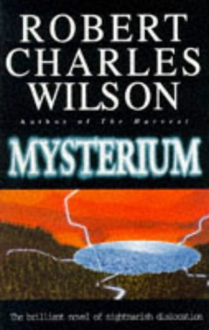 9780450609596: Mysterium (New English library)