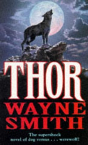 9780450617478: Thor