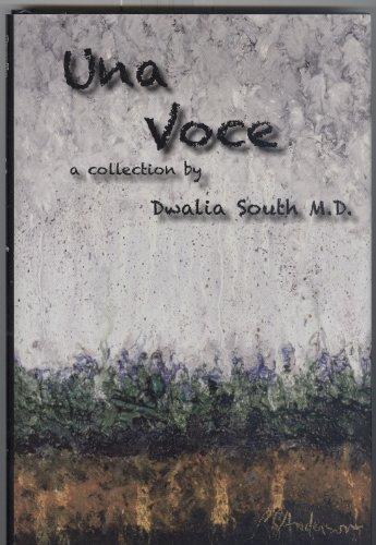 Una Voce: M.D. Dwalia South
