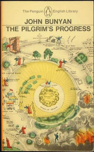 The pilgrim's progress.: Bunyan, John Sharrock,