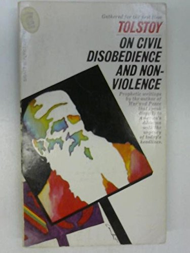 peace and non violence essay Gandhi, king, and mandela what made non gandhi tried to appease the british by protesting with peace gandhi, king, and mandela what made non-violence work.