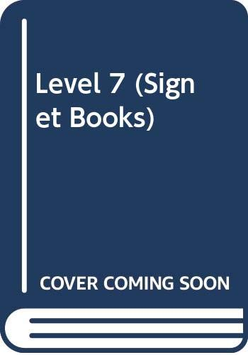 9780451004925: Level 7