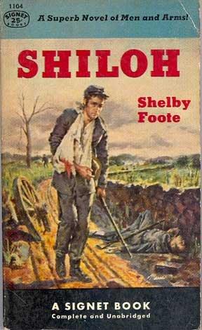 9780451011046: Shiloh