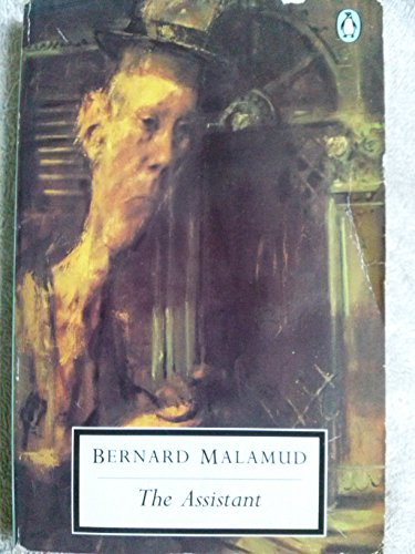 The Assistant: Malamud, Bernard