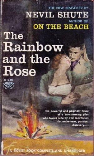 Rainbow and Rose: Shute, Nevil