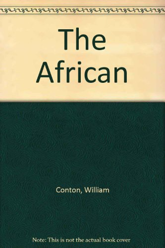 9780451019066: African