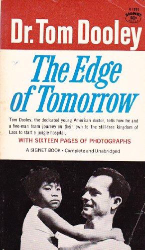 9780451019936: The Edge of Tomorrow