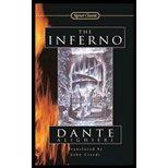 The Inferno: Dante Alighieri
