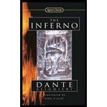 9780451021595: The Inferno