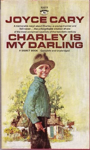 9780451022776: Charley Is My Darling