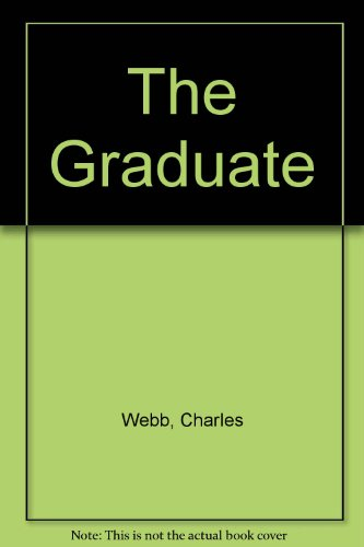 9780451025111: The Graduate