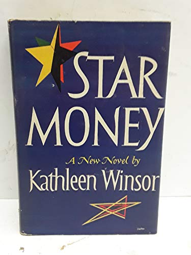 9780451027085: Star Money