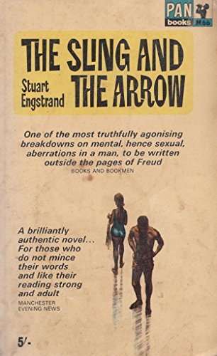 9780451027139: Sling and the Arrow