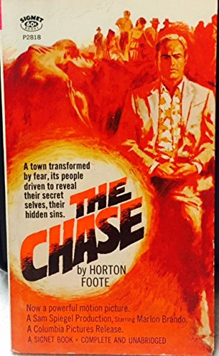 9780451028181: Title: Chase