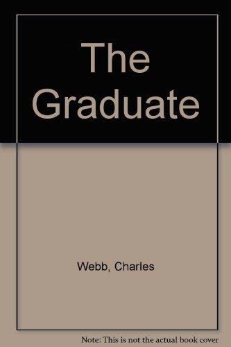 9780451031679: The Graduate