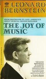 9780451032157: The Joy of Music