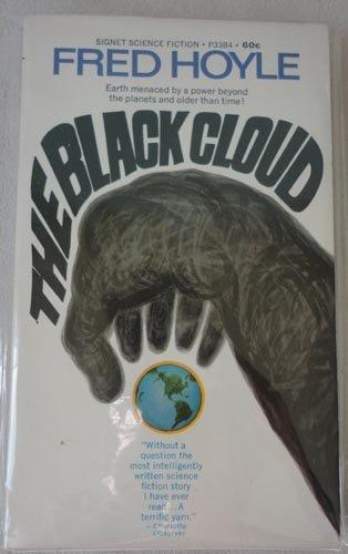 9780451033840: The Black Cloud (Signet P3384)