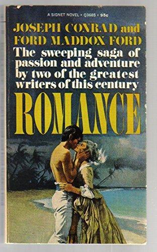 9780451036858: Romance