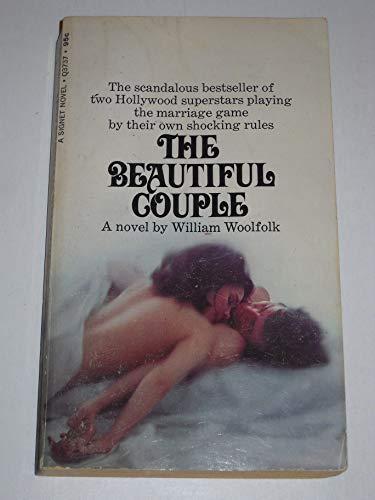 9780451037374: Beautiful Couple