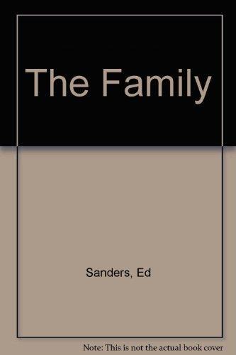 9780451040244: The Family