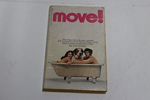 9780451043702: Move