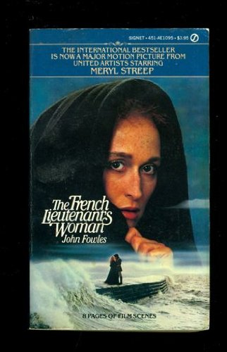 9780451044792: The French Lieutenant's Woman