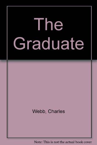 9780451047311: The Graduate