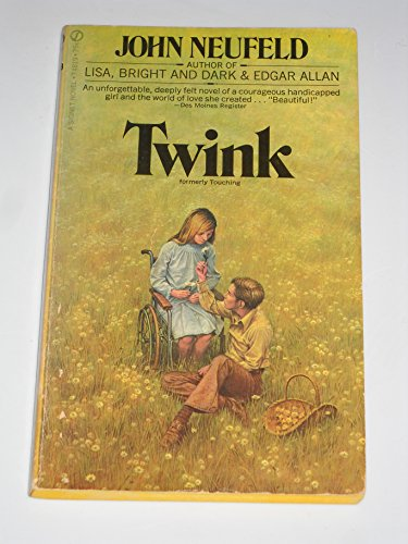 9780451048196: Twink