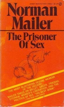 9780451048226: Prisoner of Sex