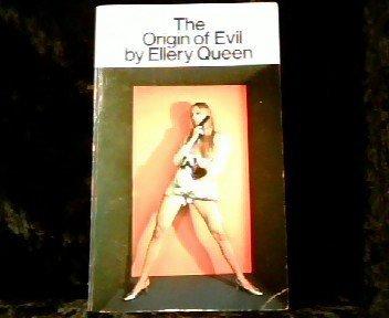 9780451050007: Origin of Evil