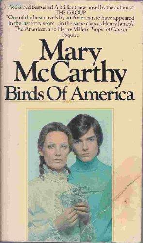 9780451050014: Birds of America