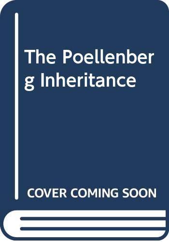 9780451054203: The Poellenberg Inheritance
