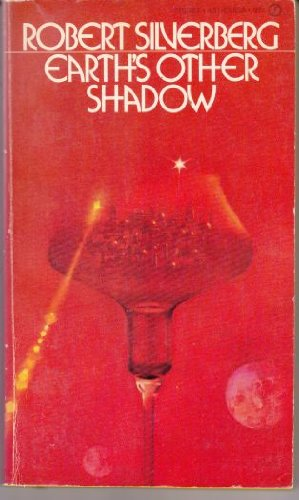 9780451055385: Earth's Other Shadow