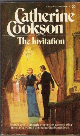 9780451057891: The Invitation