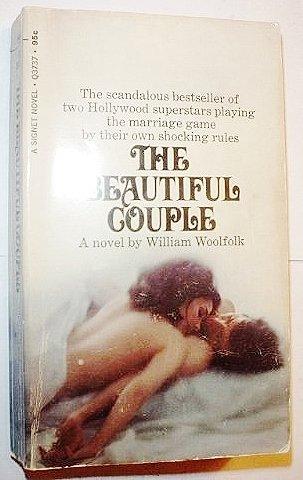 9780451060273: Beautiful Couple