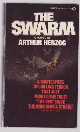 9780451063519: The Swarm