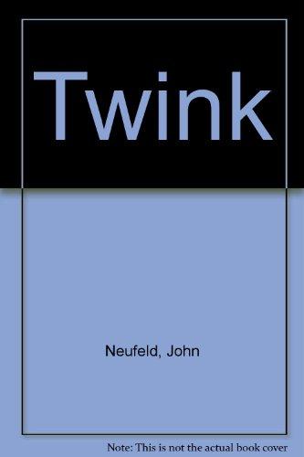 9780451066268: Twink