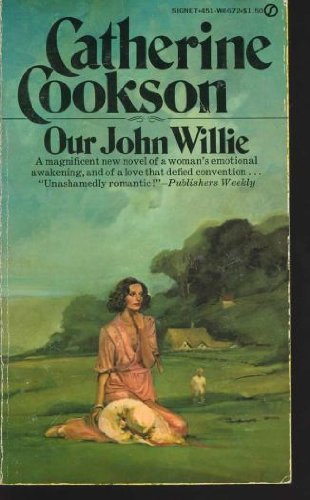 9780451066725: Our John Willie