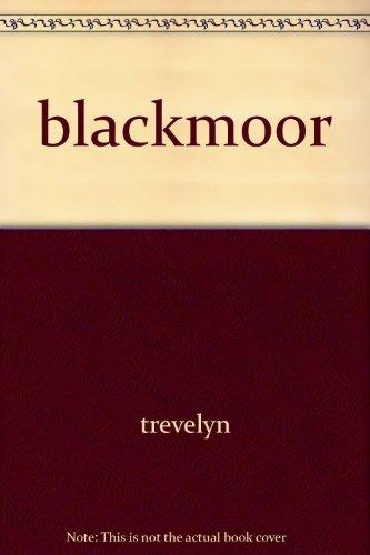 9780451071309: Blackmoor