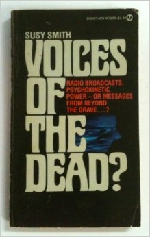9780451072993: Voices of the Dead?