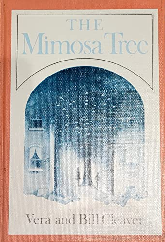 The Mimosa Tree: Cleaver, Vera