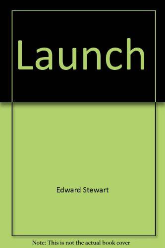 9780451077431: Launch!
